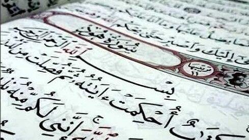 العودة إلى التربية القرآنية .. هود وأخواتها