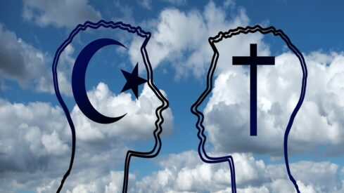 الإسلام والغرب.. نحو فهم أفضل متبادل