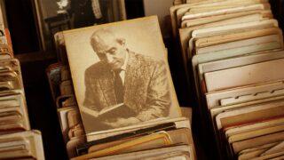 جورج مقدسي ومشروعه المعرفي: عرض موجز