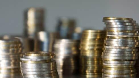 استثمار الأموال في ضوء إعمال المقاصد القرآنيَّة