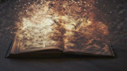 لماذا مُنع كتاب إحياء علوم الدين في الأندلس ؟