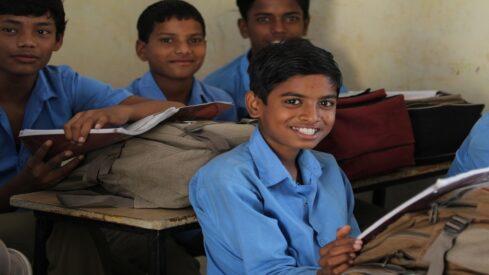 معايير الجودة في طرق التدريس (2)