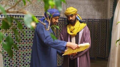 الإسلام والتزيّن..بين الزهد وأناقة العلماء