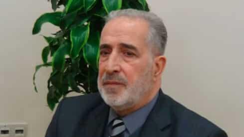 عماد الدين خليل.. مهندس تدريس التاريخ الإسلامي