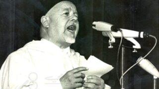 الشيخ أحمد سحنون .. عالم الوحدة