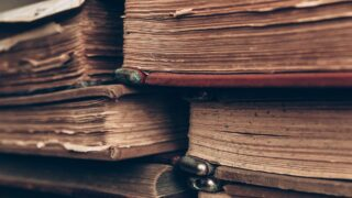 الاتجاهات السائدة في الكتابة التاريخية