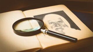 أثر الشيخ الألباني في علم الحديث