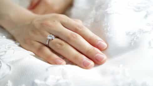 التكييف الفقهي لـ زواج التجربة