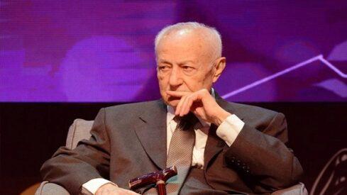 محمد عدنان سالم .. رائد النشر في العالم الإسلامي