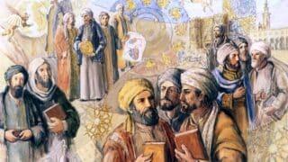 التفلسف والفلسفة في الإسلام