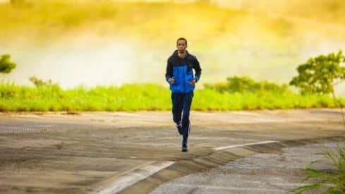 الرياضة والصحة العقلية