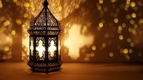 استقبل رمضان بصحة ومزاج