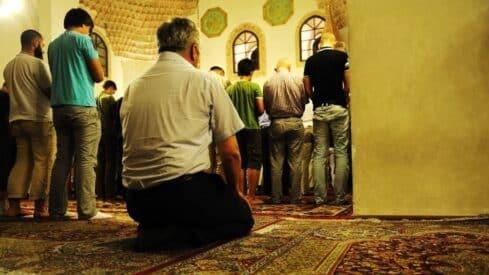 أبعاد رمضان