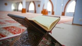الصيام عبادة وترقية وتزكية