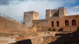 ابن سِيدَهْ وصناعة المعاجم العربية (في ذكرى وفاته: 26 ربيع الآخر 458هـ)