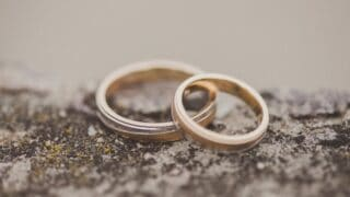 معايير اختيار الزوج والزوجة