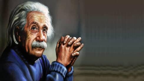 هل يصلي العلماء؟