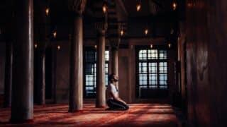 الدعاء في الصلاة باللغات واللهجات
