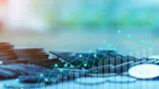 الزكاة.. تحفيز الاستثمار وضمان الربح