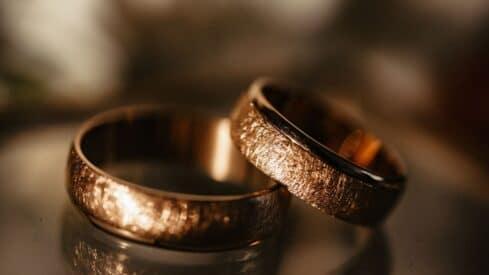 الزواج العرفي : حكمه وأنواعه
