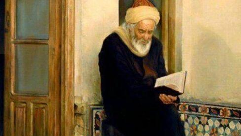 الإمام الغزالي