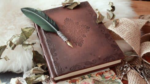 جمع القرآن