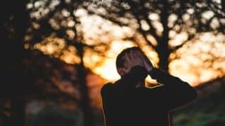 أدعية مأثورة للتعامل مع الهم والكرب والاكتئاب
