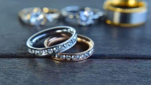 زواج المسلم من الكتابيات.. حقائق وضوابط
