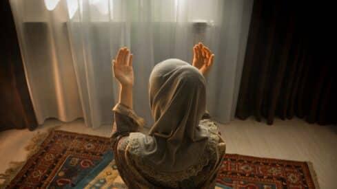 10 نصائح رمضانية