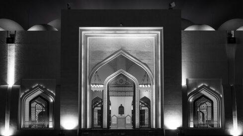 قضية الردة في الإسلام
