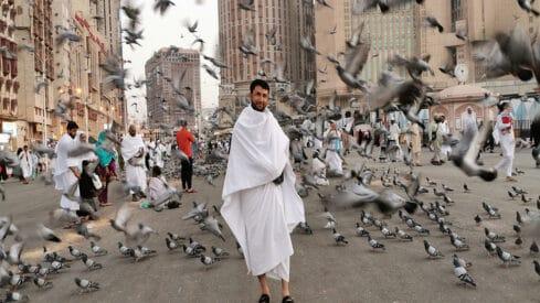 هل الحج عزة للإسلام والمسلمين؟