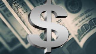 استراتيجية استبدال الدولار عالميا