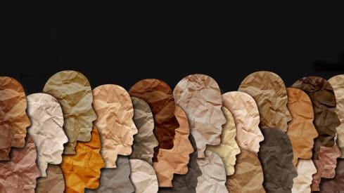 التنوع الثقافي