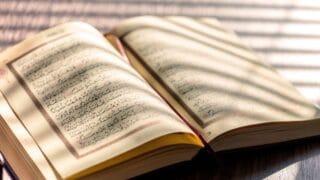 الرسول في القرآن الكريم