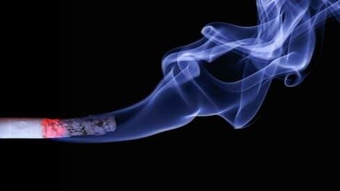 اليوم العالمي للامتناع عن التدخين