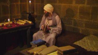 الوراقون وصناعة الكتاب في الحضارة الإسلامية
