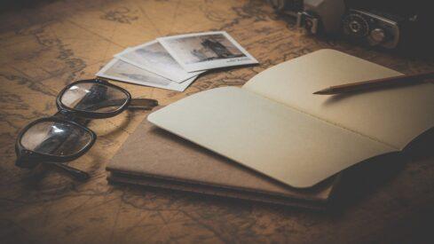 أدب السفراء في الحضارة الإسلامية
