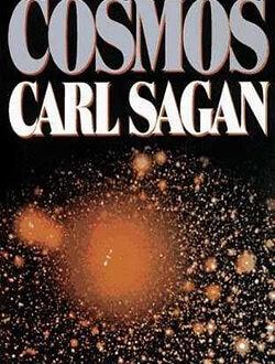 الكون – كارل ساغان