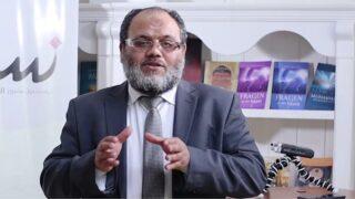العلوم الإسلامية