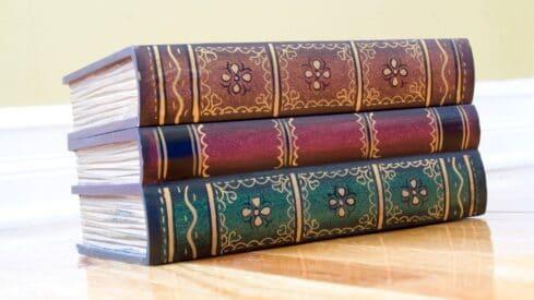 أشهر 3 من علماء القرن الثالث في علم الحديث