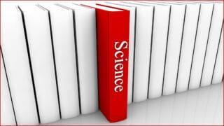 لماذا يجب أن نقرأ ونهتم بالكتاب العلمي
