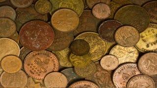 وظيفة النقود في الممالك الإسلامية والغربية