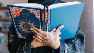 الضوابط العشر في تدبر آيات القرآن
