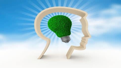 ماهو الوعي؟