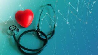 حب مهنة الطب