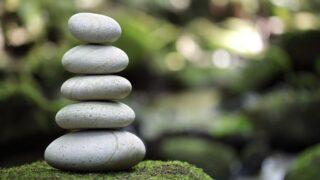 Balancing in the life of Muslim