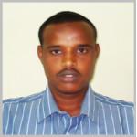 عبد الفتاح نور أحمد