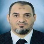 أحمد عبد المجيد مكي