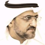 عبدالله العمادي