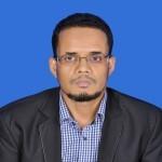 الشيخ أحمد البان